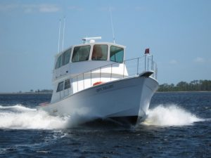 lady-kelley-fishing-charters-panama-city-fl