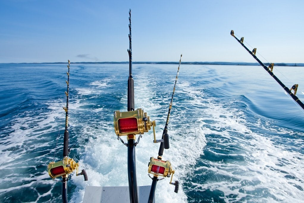 big-game-fishing-deep-sea-fishing-rods-reels
