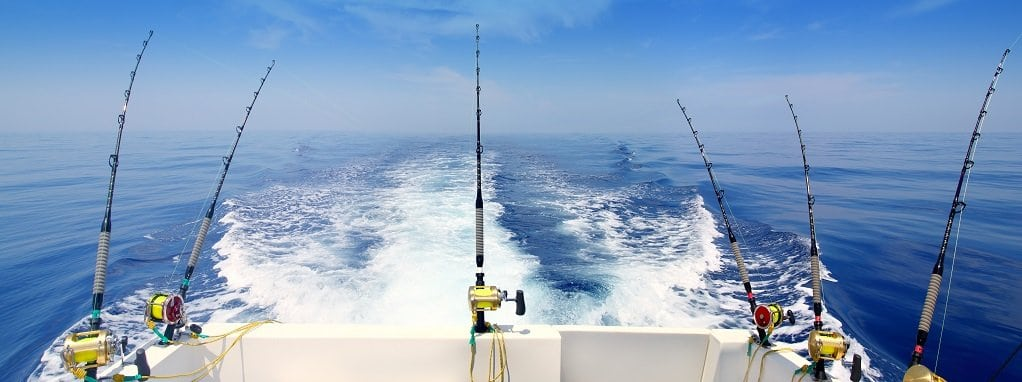 trolling-rods-deep-sea-fishing-panama-city-florida